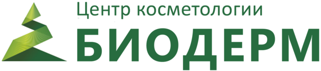 https://bioderm.com.ua/wp-content/uploads/2019/03/bio-logo-2.png.pagespeed.ce.S5rSY13QLT.png